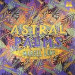 Astral Palms
