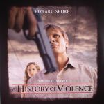 A History Of Violence (Soundtrack)