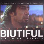 Biutiful (Soundtrack)