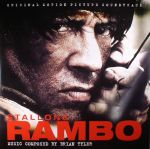 Rambo (Soundtrack)