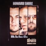 The Departed (Soundtrack)