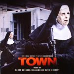 The Town (Soundtrack)