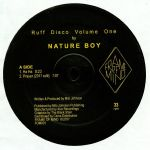 Ruff Disco Volume One
