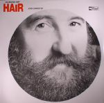 Ahead Of Hair (reissue)