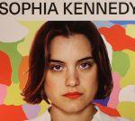 Sophia Kennedy