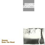 Enter The Mood EP
