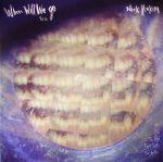 Where Will We Go Part 1 & 2 (reissue)
