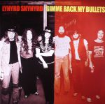Gimme Back My Bullets (reissue)