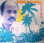 Bumba Massa Et Les Redoutables (reissue)