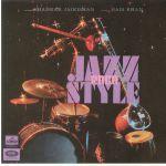 Raga Jazz Style (reissue)