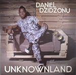 Unknownland
