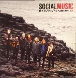 Social Music EP