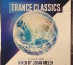 Trance Classics: The World Edition