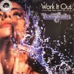 Work It Out: The Best Of Breakwater (Record Store Day 2017)