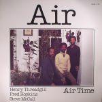 Air Time (reissue)