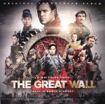 The Great Wall (Soundtrack)