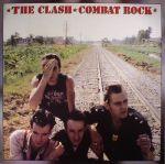 Combat Rock (reissue)