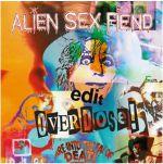 Overdose (Record Store Day 2017)