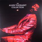 The Allen Toussaint Collection (Record Store Day 2017)