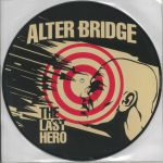 The Last Hero (Record Store Day 2017)