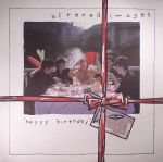 Happy Birthday (reissue) (Record Store Day 2017)