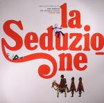 La Seduzione (Soundtrack) (Record Store Day 2017)