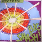 Big Smash (reissue)