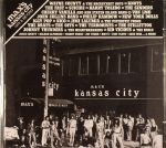 Max's Kansas City: 1976 & Beyond