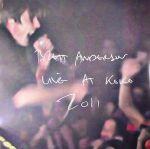 Live At Koko 2011 (Record Store Day 2017)