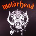 Motorhead (reissue) (Record Store Day 2017)