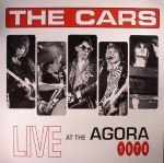 Live At The Agora 1978 (Record Store Day 2017)