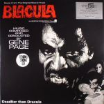 Blacula (Soundtrack) (Deluxe Edition) (Record Store Day 2017)