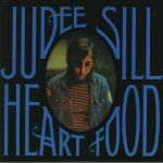 Heart Food (reissue)