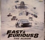 Fast & Furious 8 (Soundtrack)