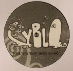 Cyblo 02