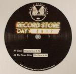 Diggin' Disco Deep #5 (Record Store Day 2017)