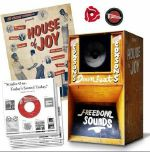 House Of Joy (Record Store Day 2017)