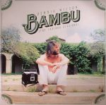 Bambu (The Caribou Sessions) (Record Store Day 2017)