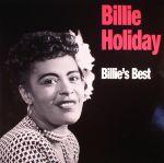 Billie's Best (reissue)