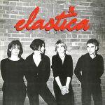 Elastica (reissue) (Record Store Day 2017)