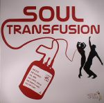 Soul Transfusion (Record Store Day 2017)
