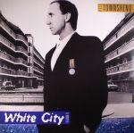 White City: A Novel  (half speed remastered) (reissue)