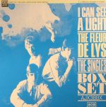 I Can See The Light: The Fleur De Lys Singles Box Set (Record Store Day 2017)