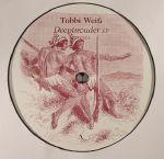 Deepinvader EP