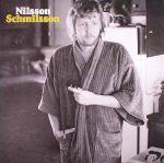 Nilsson Schmilsson (Record Store Day 2017)