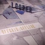 Offgrid:Offline