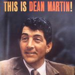 This Is Dean Martin! (reissue)