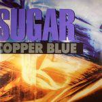 Copper Blue (25th Anniversary Edition) (Record Store Day 2017)