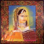 Sufi La (Record Store Day 2017)