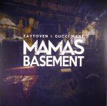 Mamas Basement